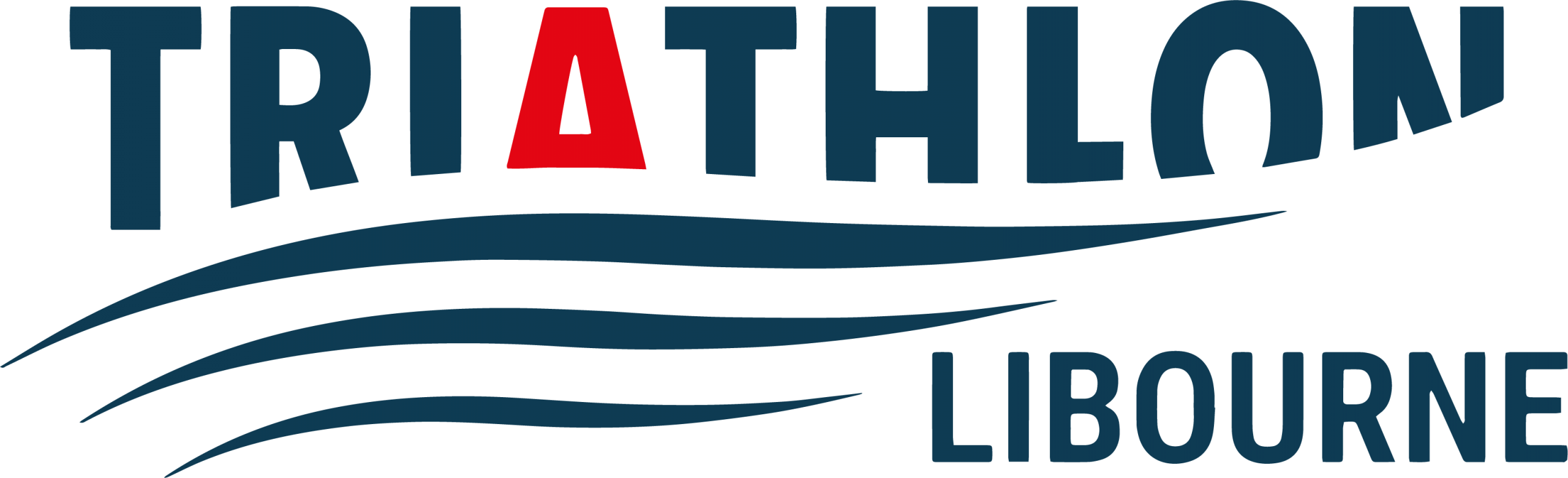 Libourne Triathlon