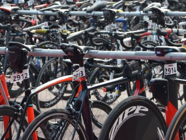 Sortie vélo / apéro cohésion du club